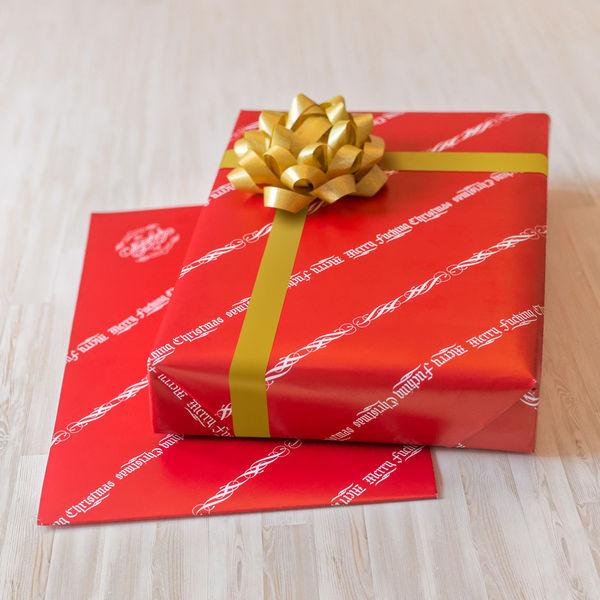 45 artsy gift wrap
