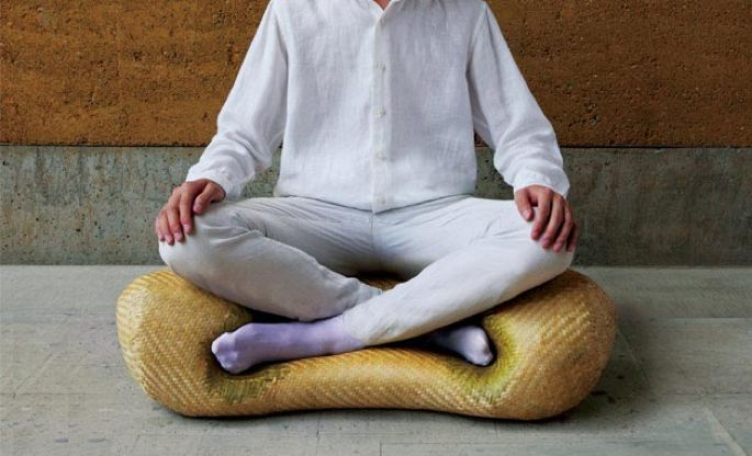 ergonomic yoga chair qatar 33 flexible furniture pieces for