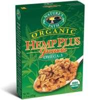 Organic Convenient Baby Food : natural organic baby food