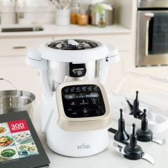 Small Kitchen Appliances Decor 16 Smart