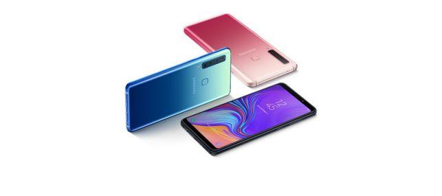 390137 1 800 - Trend Hunter: 10 Smartphones You Should Try in 2019