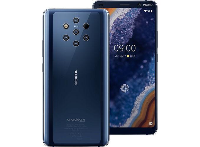 398491 1 800 - Trend Hunter: 10 Smartphones You Should Try in 2019