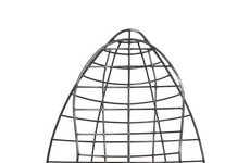 Steel Wire Jewelry : steel wire