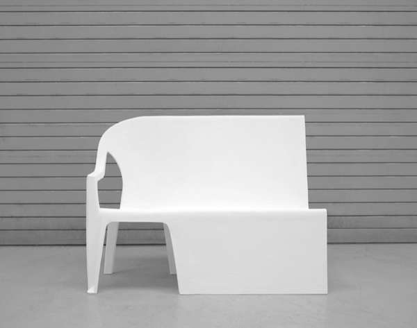 Abstract Furniture Abstract Furniture
