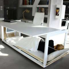 Most Comfortable Ikea Sofa Blue Tweed Sectional Afternoon Nap Bunk Desks :