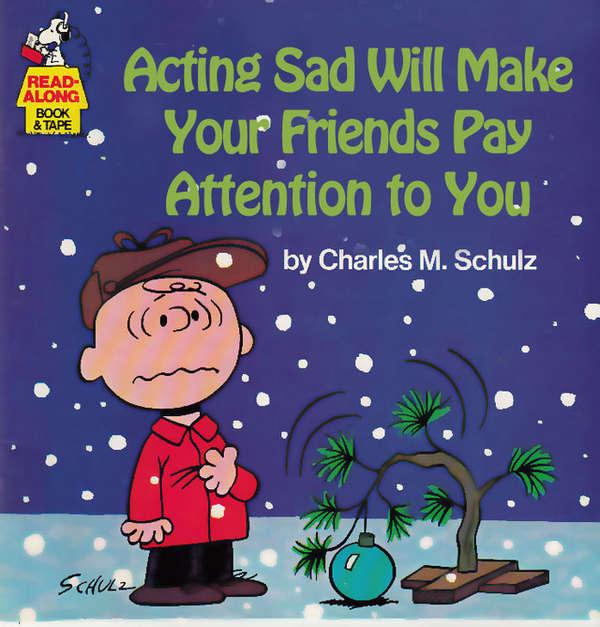 Honest Childrens Book Parodies Alternative Titles