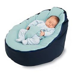 Comfy Chairs For Toddlers Revolving Chair Meaning In Hindi Cozy Infant Seats : Baby Bean Bag