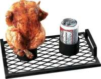Beer Can Chicken Cooker (YZ0072) Images - Frompo