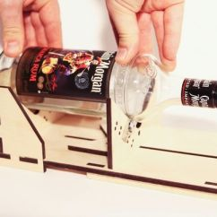 Kitchen Design Ideas 2014 Shoes For Men Craft-making Bottle Cutters : Cutter