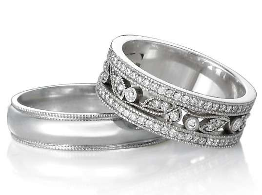 Conflict Free Diamond Rings Brilliant Earth Eco Wedding