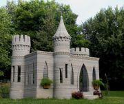 3d-printed castles castle design