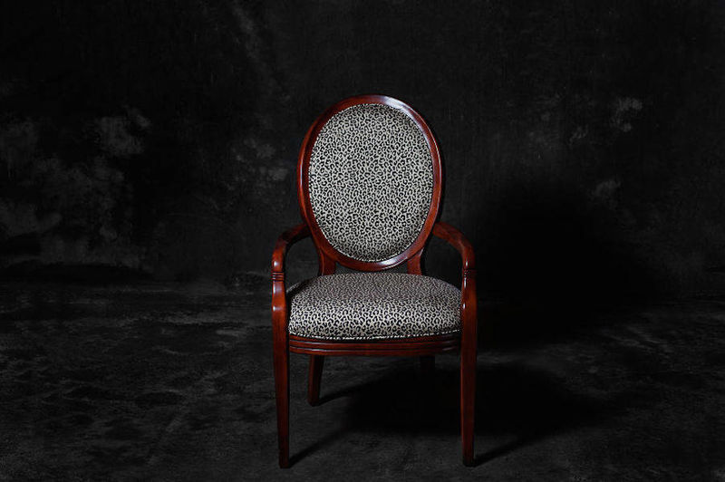 Humanized Chair Photography  Chair Photography
