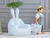 Animalistic Inflatable Furniture : child chair