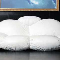 Upholstery Of Sofa Best Way To Clean Fabric Arms Cloudy Living Room Couches : Cirrus