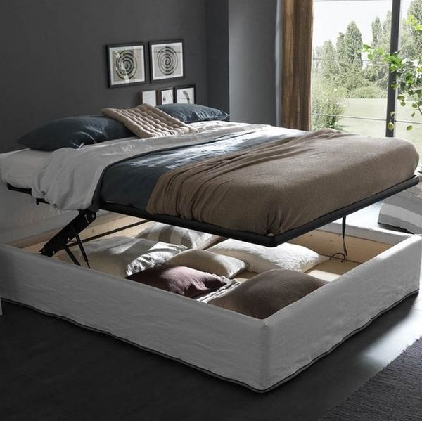StorageSavvy Convertible Beds  convertible beds