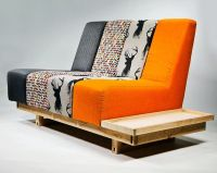 Small Space Couch Designs : couch designs