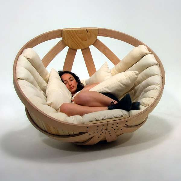 rocking chair and cradle in one exercise desk circular adult cribs : seat