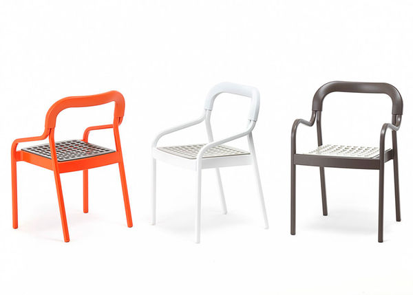 stackable outdoor chairs stool chair for toilet vibrant customizable furniture