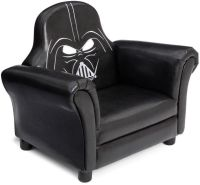 Villainous Sith Lord Seating : darth vader chair