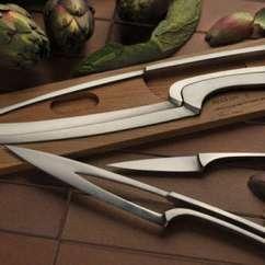 Kitchen Knives Sets Stools With Backs Samurai Warrior Knife Set Nesting