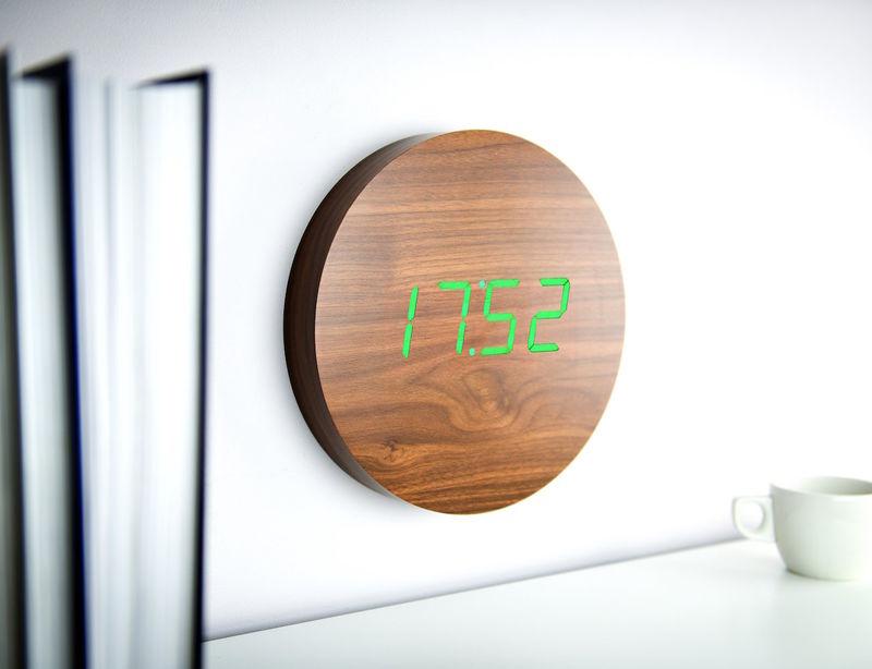 foolproof alarm clocks in