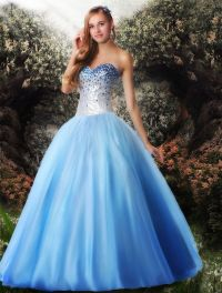 Disney Princess Prom Dresses : Disney Princess Prom Dress