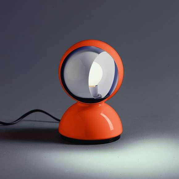 Medium Based Light Bulbs