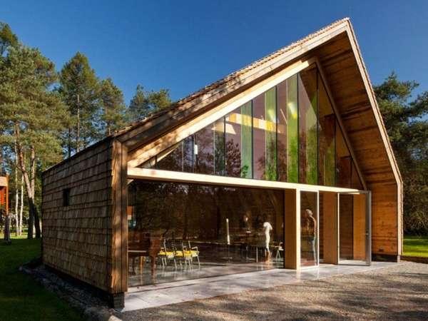Jana Design Interiors