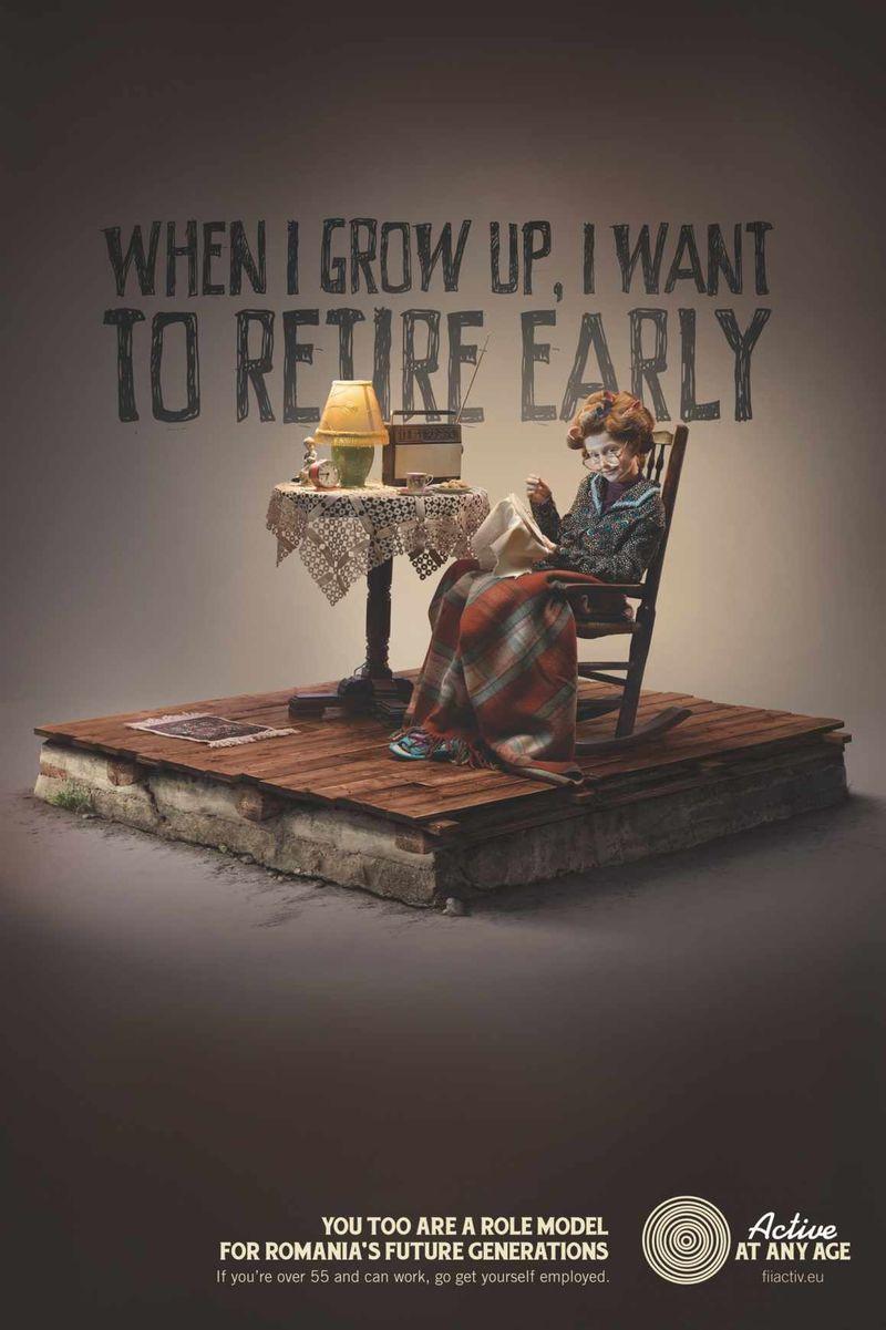 Smart Girl And Boy Wallpaper Elderly Employment Ads Employment Ads