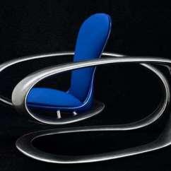 Rocking Chair Rockers Joovy High Reviews Legless : Flying