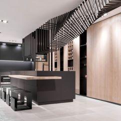 Kitchen Designs Waste Basket 25 Futuristic