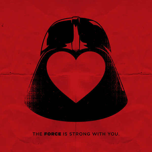 Image result for geek valentine's day