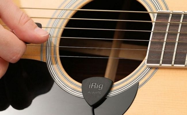55 Gifts For Musicians