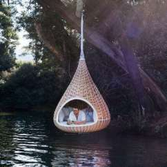 Tree Hanging Hammock Chair Pedicure Chairs For Sale Bird S Nest