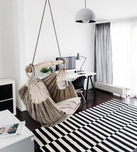 Handmade Hammock Chairs  hammock chair