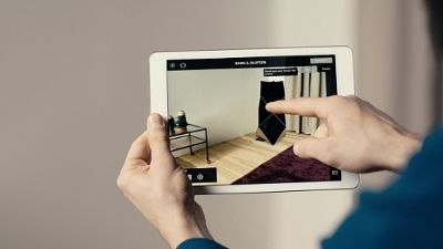 Virtual Home Decor Apps Home Decor App