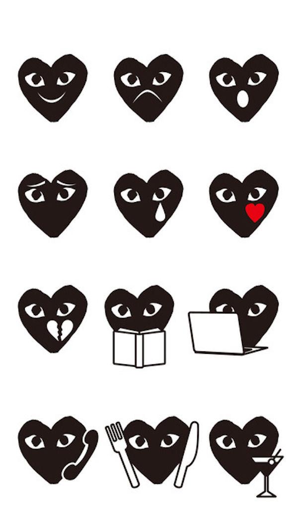 Japanese Fashion Emojis : Japanese holiday