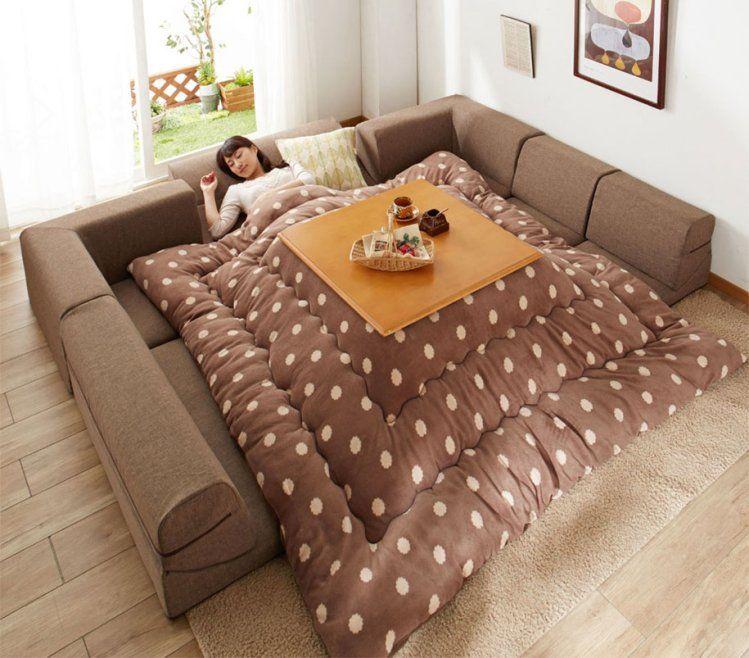 sofas score places to buy in bristol convertible floor couches : kotatsu sofa