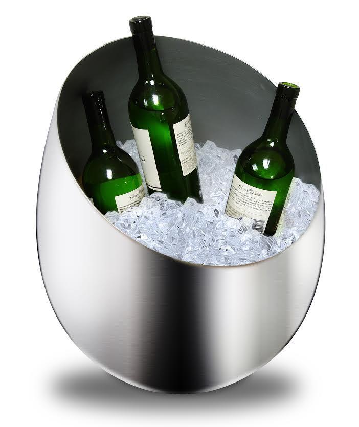 PartySized Ice Buckets  large ice bucket