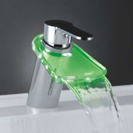 gooseneck kitchen faucet with pull out spray planners /boat faucets stems/ /drum chicago/