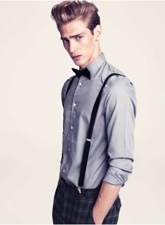 Classy Casual Ensembles M Further Look