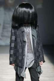 cousin itt hair mareunrol's fall
