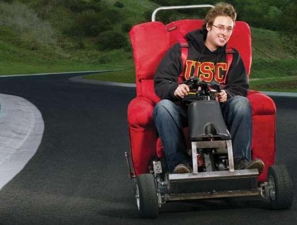 chair design set hsl accessories gas-powered recliners : motorized la z boy