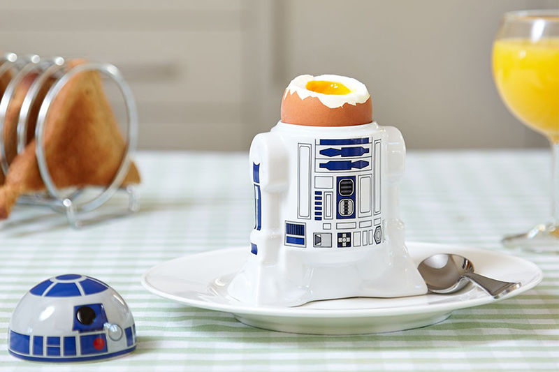 geeky kitchen gadgets bistro set acessories www picswe com nerdy accessories jpeg 800x533