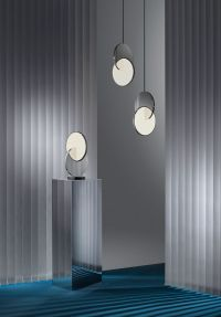 Stellar Lighting Series : observatory collection