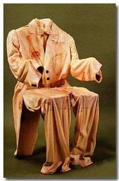 Wooden Clothing Fashionable Sculpture Carvings
