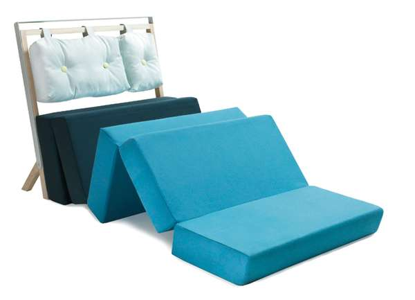 sleeper sofa best building a pallet sectional colorful accordion cots : pause convertible bed