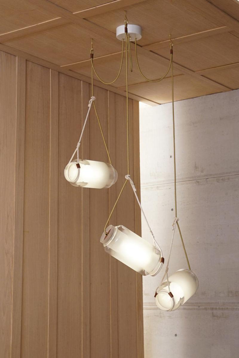 Contemporary Nautical Lights  pendant light fixture