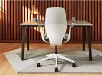 Futuristic Desk Chairs : perfect office chair
