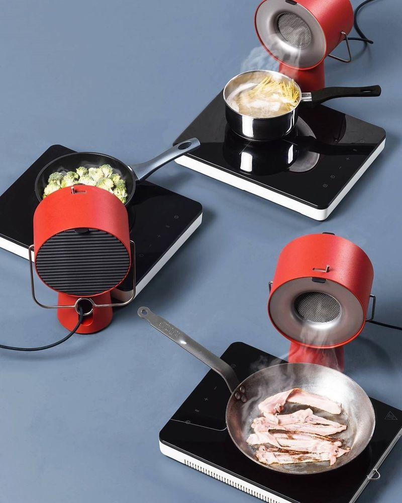 portable kitchen kraus sinks compact range hoods hood